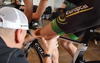 bikefitting-europcar2015_1.jpg